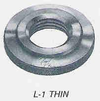 L1 thin ring gage